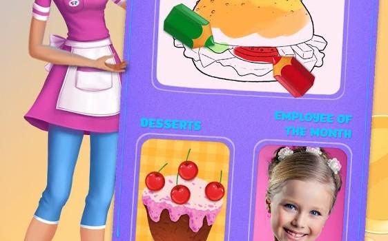 Crazy Diner Day Ekran Görüntüleri - 1