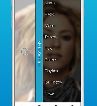 Creation 5 Ekran Görüntüleri - 5