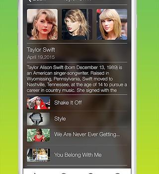 Creation 5 Ekran Görüntüleri - 2