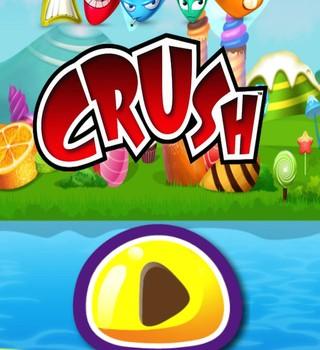 Crush Galaxy Ekran Görüntüleri - 3