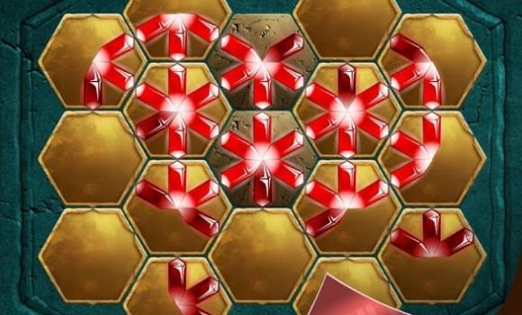Crystalux Ekran Görüntüleri - 4