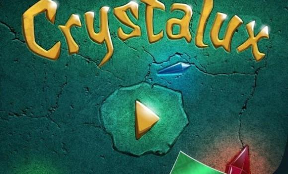 Crystalux Ekran Görüntüleri - 2