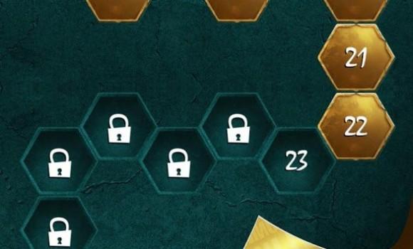 Crystalux Ekran Görüntüleri - 1