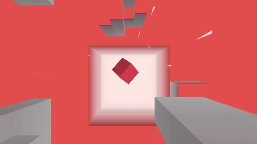 Cube Fall Ekran Görüntüleri - 5