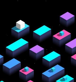 Cube Jump Ekran Görüntüleri - 5