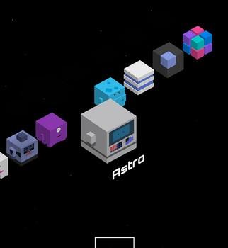 Cube Jump Ekran Görüntüleri - 4