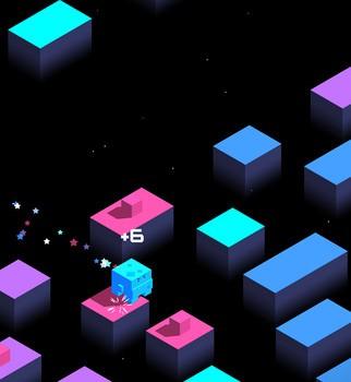Cube Jump Ekran Görüntüleri - 3