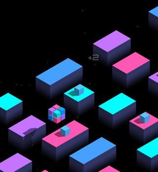 Cube Jump Ekran Görüntüleri - 1
