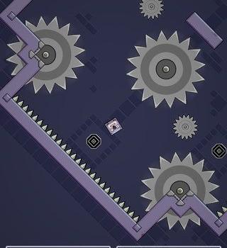 Cube Koala Ekran Görüntüleri - 1