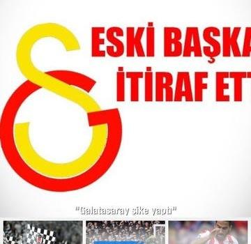 Cumhuriyet Gazetesi iPad Version Ekran Görüntüleri - 2