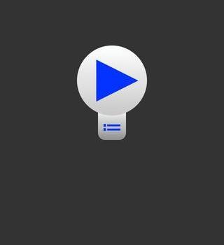 Daily Butt Workout Ekran Görüntüleri - 1