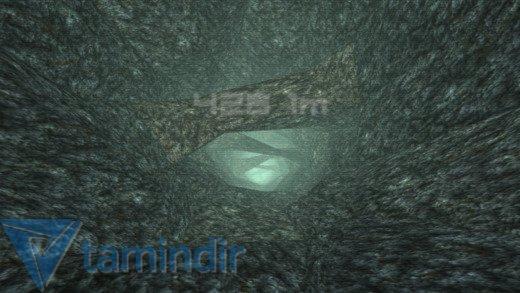 Dante's Fall Ekran Görüntüleri - 1