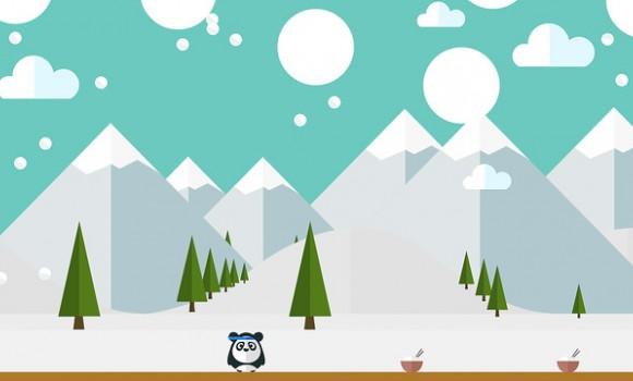 Dashy Panda Ekran Görüntüleri - 3