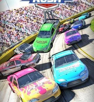 Daytona Rush Ekran Görüntüleri - 3