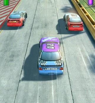 Daytona Rush Ekran Görüntüleri - 2