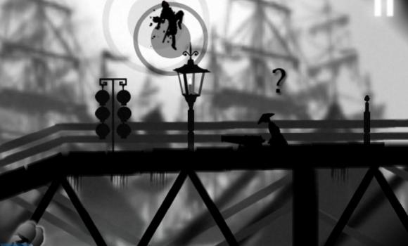 Dead Ninja Mortal Shadow Ekran Görüntüleri - 4
