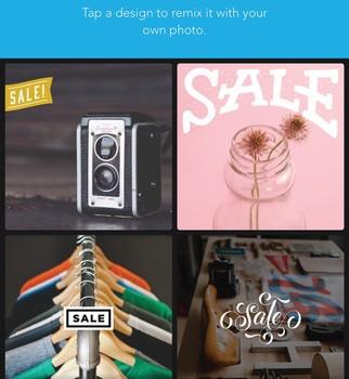 Design Shop Ekran Görüntüleri - 4