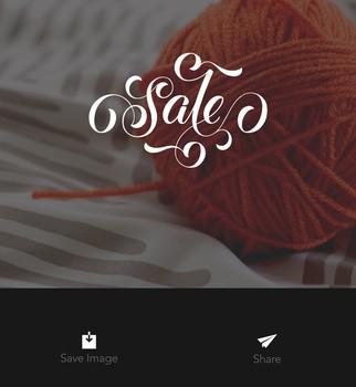 Design Shop Ekran Görüntüleri - 1