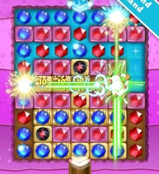 Diamond Digger Saga Ekran Görüntüleri - 3