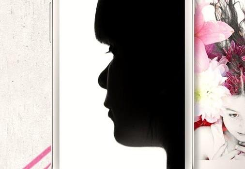 Diana Photo Ekran Görüntüleri - 4