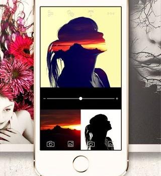 Diana Photo Ekran Görüntüleri - 3