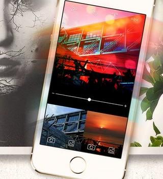 Diana Photo Ekran Görüntüleri - 2