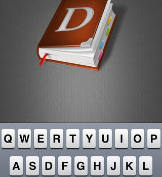 Dictionary! Ekran Görüntüleri - 4