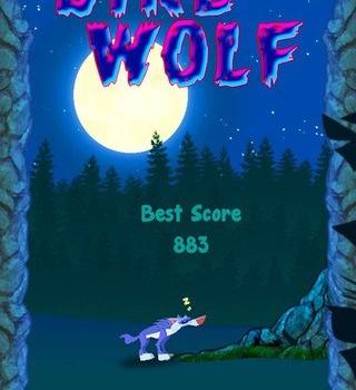 Dire Wolf Ekran Görüntüleri - 3