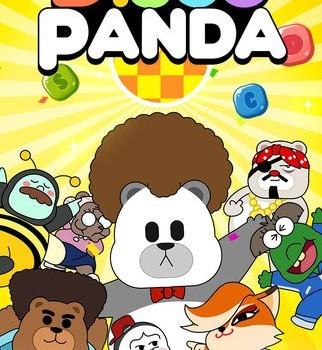 Disco Panda Ekran Görüntüleri - 3