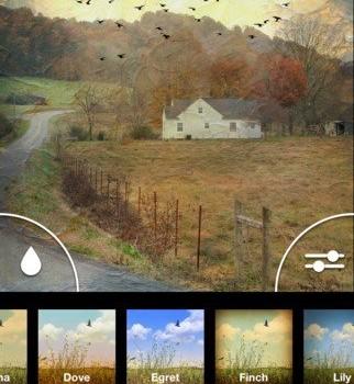 Distressed FX Ekran Görüntüleri - 2