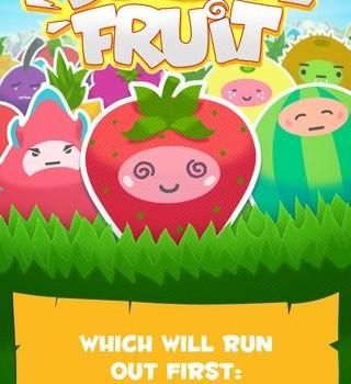 Dizzy Fruit Ekran Görüntüleri - 3