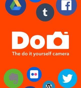 Do Camera Ekran Görüntüleri - 3