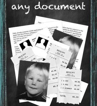 DocScanner PRO Ekran Görüntüleri - 3