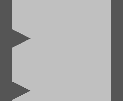 Don't Touch The Triangle Ekran Görüntüleri - 3