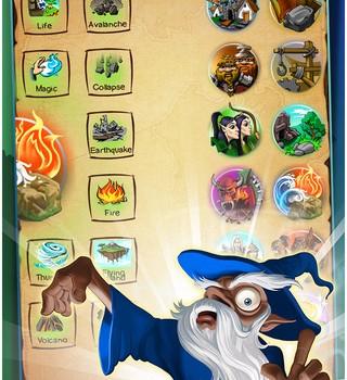 Doodle Kingdom Ekran Görüntüleri - 6