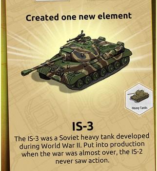Doodle Tanks Ekran Görüntüleri - 3