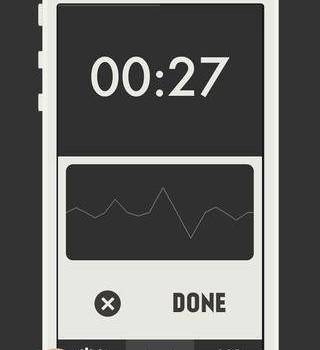 DOOO Ekran Görüntüleri - 2