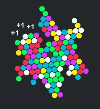 Dot Spinner Ekran Görüntüleri - 5
