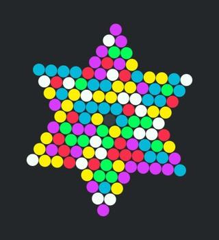 Dot Spinner Ekran Görüntüleri - 3
