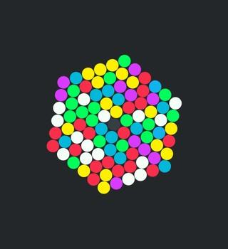 Dot Spinner Ekran Görüntüleri - 2
