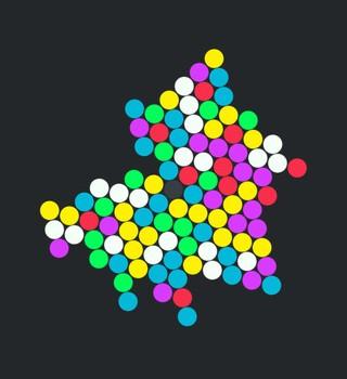 Dot Spinner Ekran Görüntüleri - 1