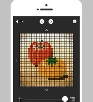 Dottable Ekran Görüntüleri - 3