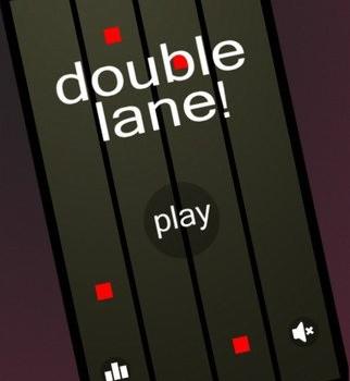 Double Lane! Ekran Görüntüleri - 2