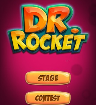 Dr. Rocket Ekran Görüntüleri - 3