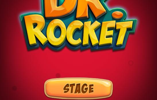 Dr. Rocket Ekran Görüntüleri - 2