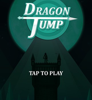 Dragon Jump Ekran Görüntüleri - 4
