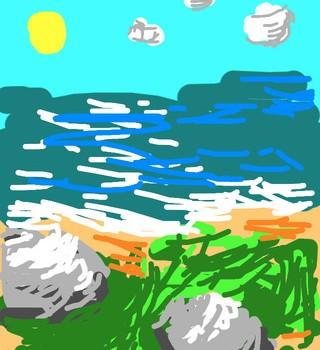 Draw Ekran Görüntüleri - 1