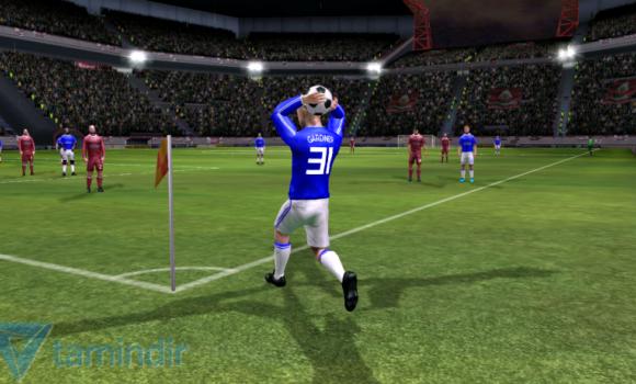 Dream League Soccer Ekran Görüntüleri - 4