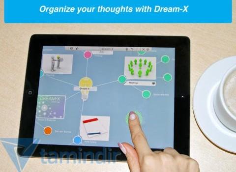 Dream-X Ekran Görüntüleri - 4