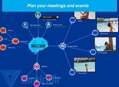 Dream-X Ekran Görüntüleri - 2